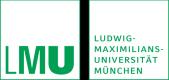 LMU-Logo_cmyk