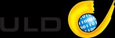 ULD-Logo